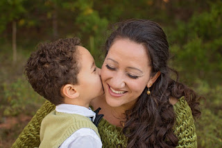 cara berkomunikasi yang positif dengan anak
