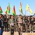 اختتام أعمال منتدى المرأة والحماية في كوباني