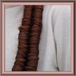 http://365coiffures.blogspot.fr/2013/11/tuto-coiffure-de-la-fausse-fishtail.html