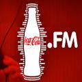 Radio Coca Cola FM