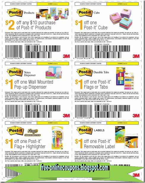 Listed above you'll find some of the best grocery coupons, discounts and promotion codes as ranked by the users of downbupnwh.ga To use a coupon simply click the coupon code then enter the code during the store's checkout process.
