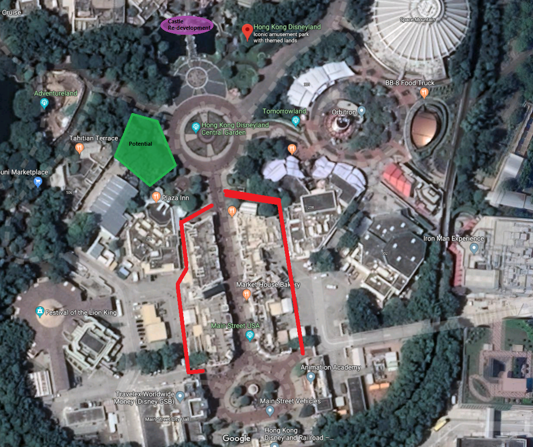 case study chase s strategy for syndicating the hong kong disneyland loan Modern project finance: a casebook benjamin c esty  chase's strategy for syndicating the hong kong disneyland loan (a)  he has written more than 70 case.