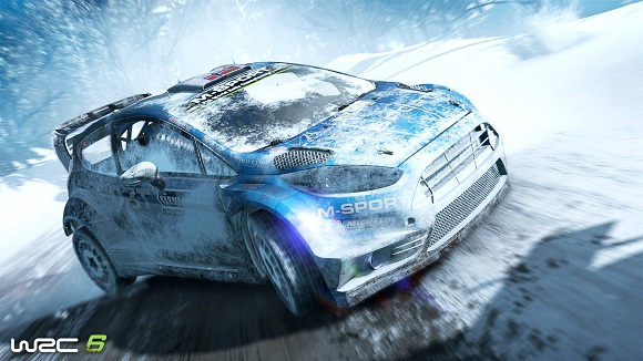 wrc-6-pc-screenshot-www.ovagames.com-4