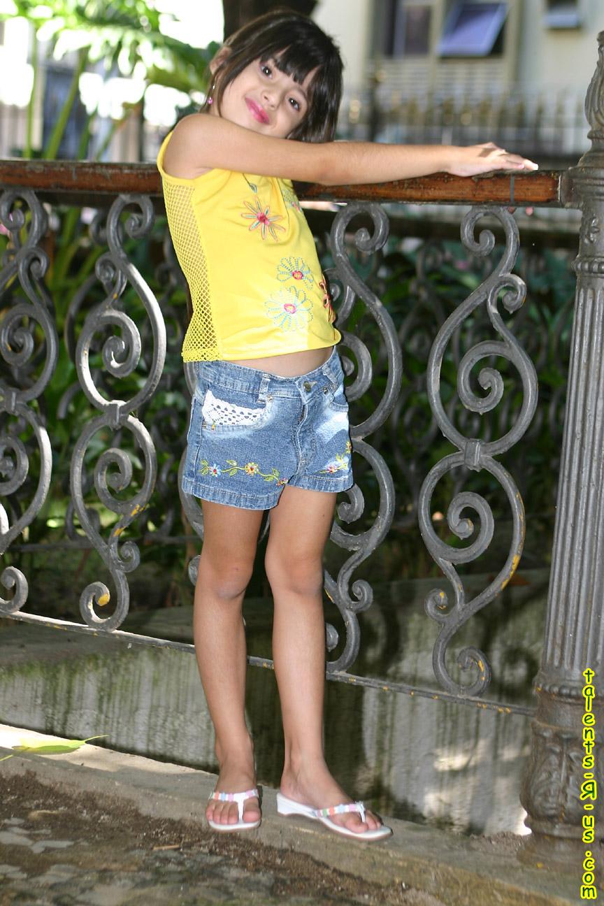talents-r-us.compixvenue.com gallery