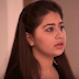 Real Reason Behind Ruhi's Changed Behaviour Revealead In Yeh Hai mohabbtein