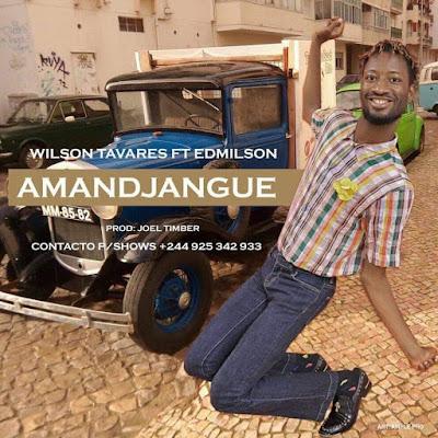 https://fanburst.com/chelynews/wilson-tavares-edmilson-amandjangue-afro-house/download?secret_code=bc29586e