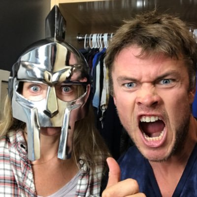 Luke Hemsworth age, height, brothers, wife, children, how old is, how tall is, altezza, who is,  movies and tv shows, samantha hemsworth, movies, chris hemsworth and liam hemsworth and, neighbours, imdb, instagram