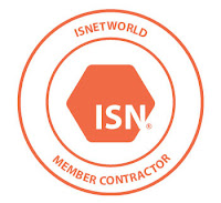 Electron Machine Maintains ISNetworld A Rating