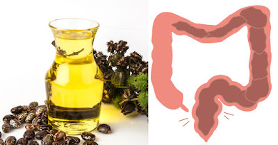 How To Prevent Ovarian Cysts The Natural Way