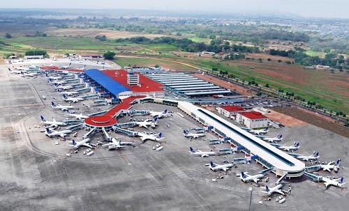 Escogen al mejor aeropuerto de América Central y el Caribe