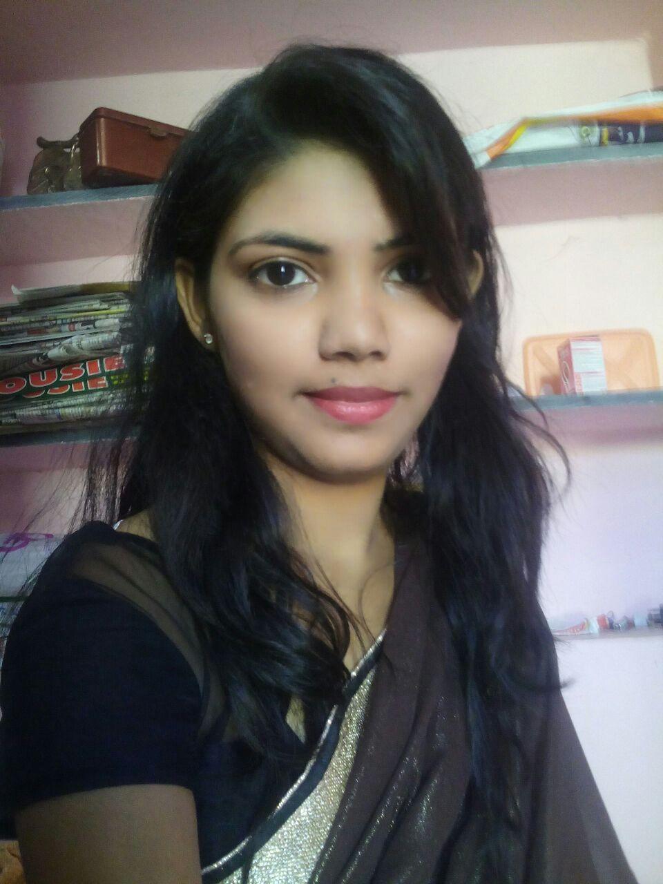 Kolkata Call Girls Erotic Fun With Very Hot And Sizzling -3860