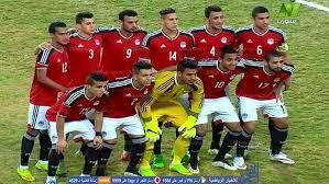 توقيت مباراة مصر وجنوب افريقيا اليوم