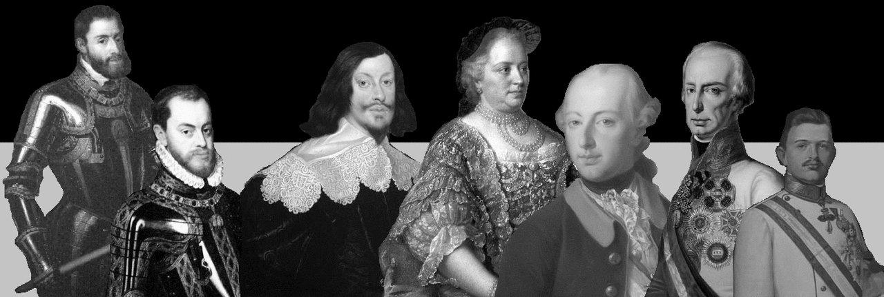 Image result for royal marriage incest blogspot.com