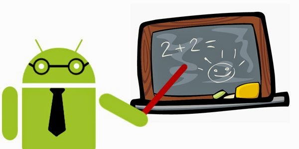 with Udacityorganization to provide free crash course on Android ...