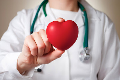 http://heartsurgeonindia.com/blog/heart-tumor-treatment-in-kerala/