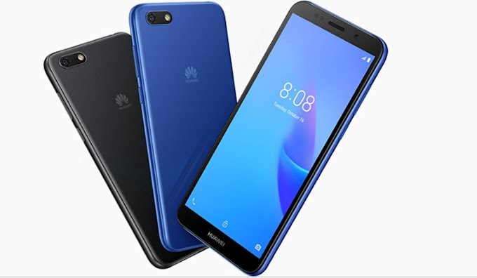 Huawei Y5 lite Full Specifications, Price and Features