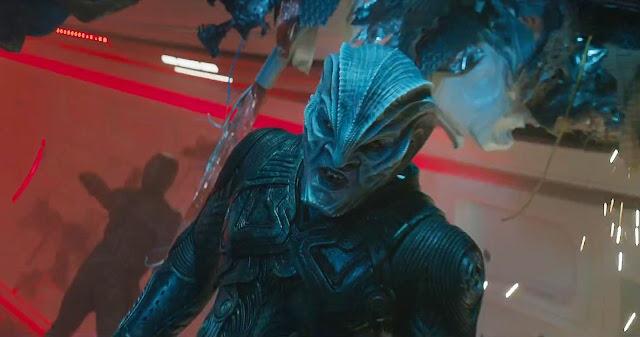 Trailer final legendado e comerciais revelam Idris Elba como o vilão Krall