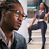 Rapper Future expecting a baby with Joie Chavis making her his 8th baby mama