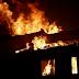 Τι λέει ο ιδιοκτήτης του σπιτιού στο οποίο βρέθηκαν 26 νεκροί