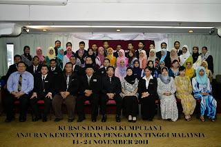 PUISI INDUKSI KUMP.1 BIL 18 2011 TERAKHIR