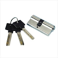 European Cylinder Lock picture