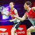 Jadwal Korea Open Super Series 2016 Ganda Campuran Babak 1