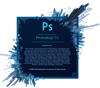 Adobe Photoshop CC Lite Portable Full Version