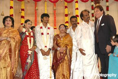 dhanush-aishwarya-_-wedding-vinod-khanna