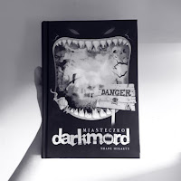 """Miasteczko Darkmord""  | Recenzja [3]"