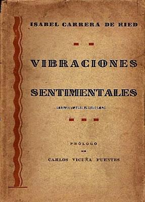Vibraciones Sentimentales