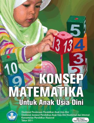 File Pendidikan Buku Konsep Matematika Untuk Anak Usia Dini
