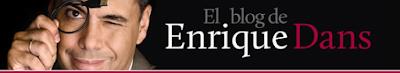 https://www.enriquedans.com/