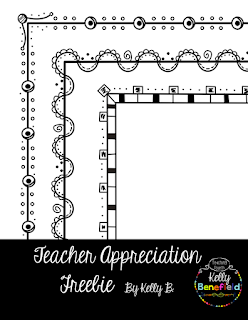 https://www.teacherspayteachers.com/Product/Teacher-Appreciation-Freebie-2535470