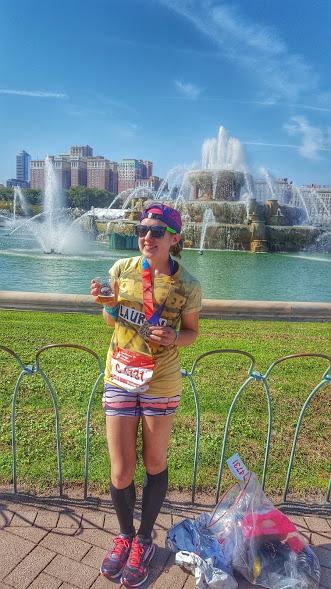 chicago-marathon-2016-grant-park