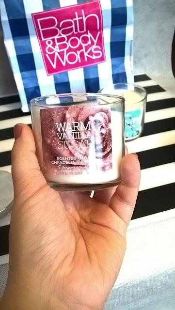 swieczki-zapachowe-jakie-najlepsze