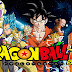 Dragon Ball Super chega ao Brasil em Agosto, Wendel Bezerra confirma time de dubladores clássicos