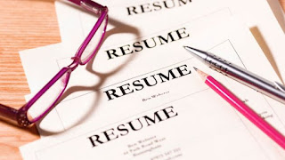 How To Make Resume For Freshers