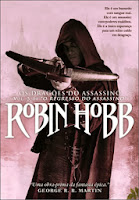 http://oimaginariodoslivros.blogspot.pt/2013/01/os-dragoes-do-assassino-robin-hobb.html