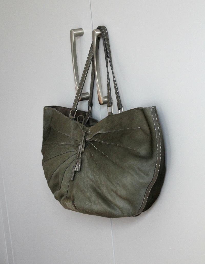 storedandadored pre loved designer bag blog