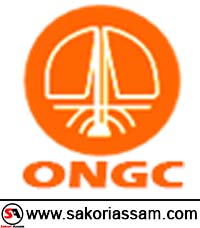 OIL AND NATURAL GAS CORPORATION LTD. - ONGC RECRUITMENT 2019: TRIPURA, (AGARTALA) CLASS III AND CLASS IV POST.
