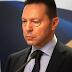 Στουρνάρας: Ύφεση 0,3% το 2016, αύξηση των μη εξυπηρετούμενων δανείων