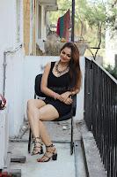 Ashwini in short black tight dress   IMG 3413 1600x1067.JPG
