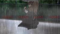 9 - Umineko no Naku Koro ni | 26/26 | BD + VL | Mega / 1fichier