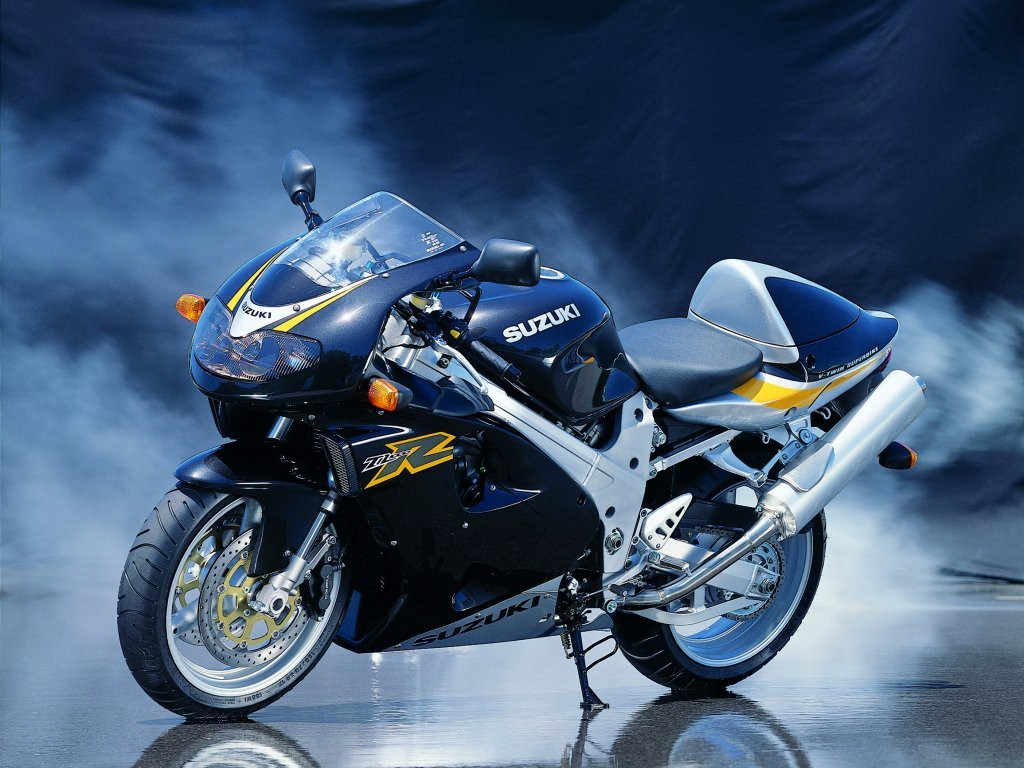 Royal cars and bikes wallpapers royal bikes - Best wallpapers of cars and bikes ...
