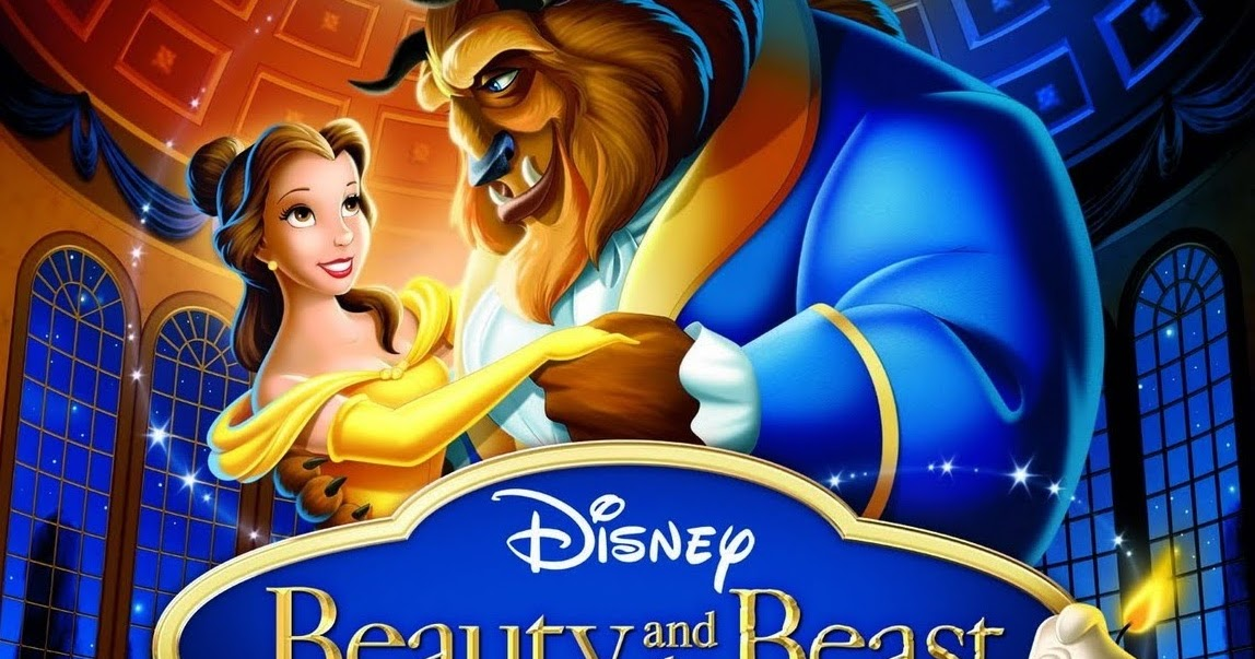 Beauty And The Beast Stream English