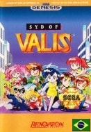 Syd of Valis (PT-BR)