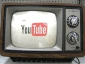 VIDEOS TRACKSRIOJA  en YouTube: