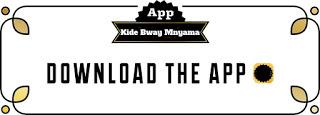 https://play.google.com/store/apps/details?id=com.kidebwaymnyamatz
