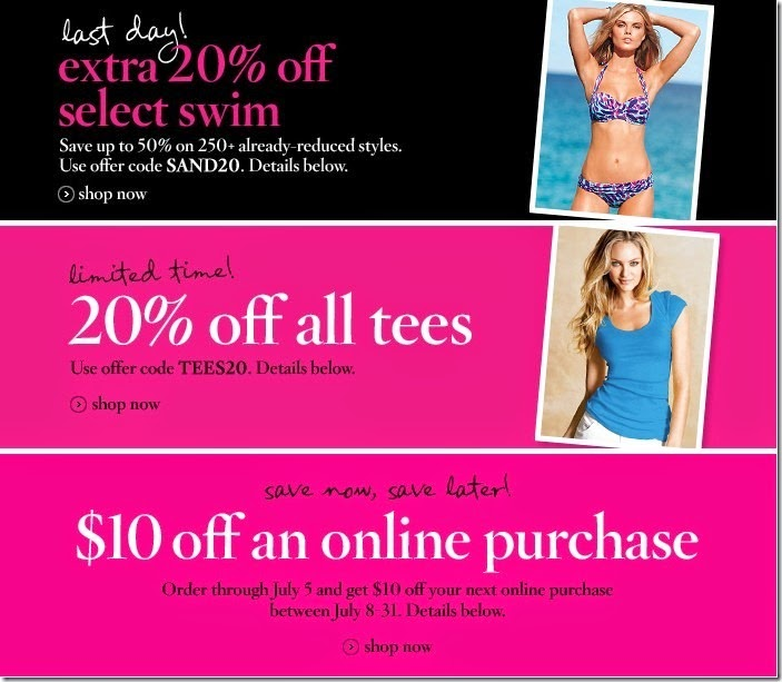 image regarding Victoria Secret Coupons Printable called Victoria solution discount coupons 2018 printable : I9 athletics coupon