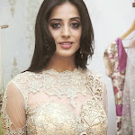 Mahie Gill cool pictures